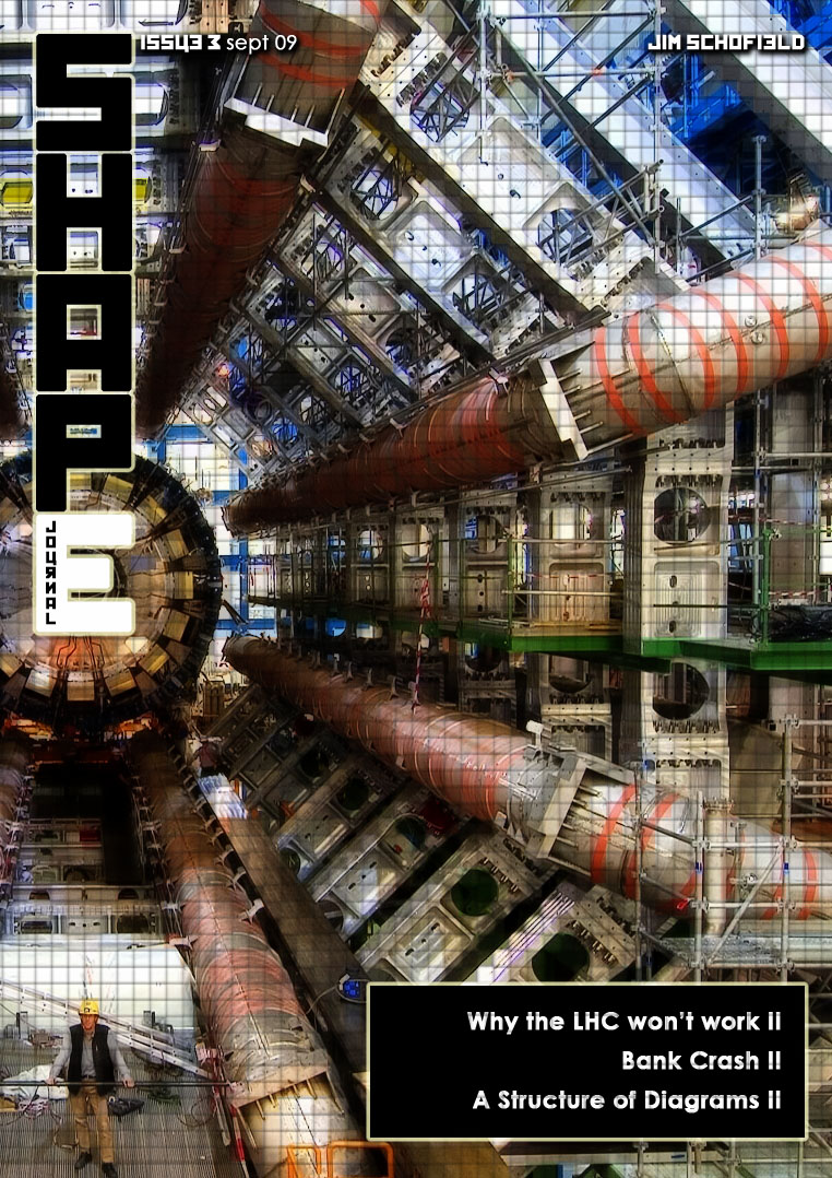 describe the structure of the large hadron collider and what it does essay The value was illustrated on a small and large scale for example, the company has put much effort into the website, hiring an internet marketing manager to spruce it up and make it more attractive and welcoming.