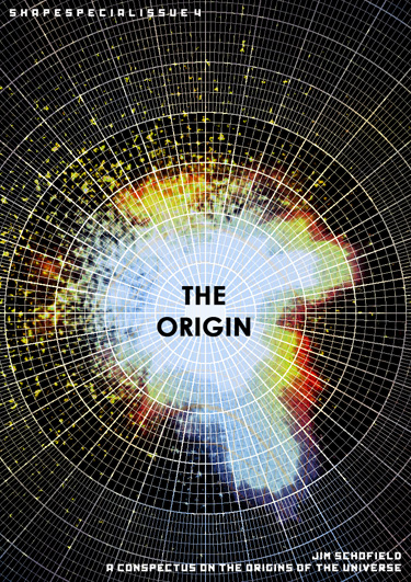 essay on the creation of the universe The genesis creation narrative is the creation myth of both judaism and christianity two creation stories are found in the first two chapters of the book of genesis.